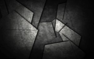 Dark Abstract Wallpaper Background Solax Power