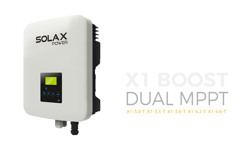Solax Power The Home Of Solar Battery Storage