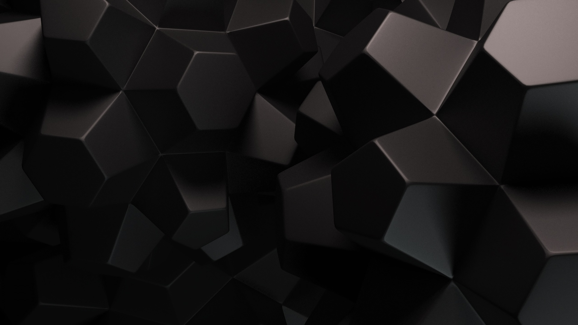 dark-abstract-1920×1080-wallpaper-2 – solax power