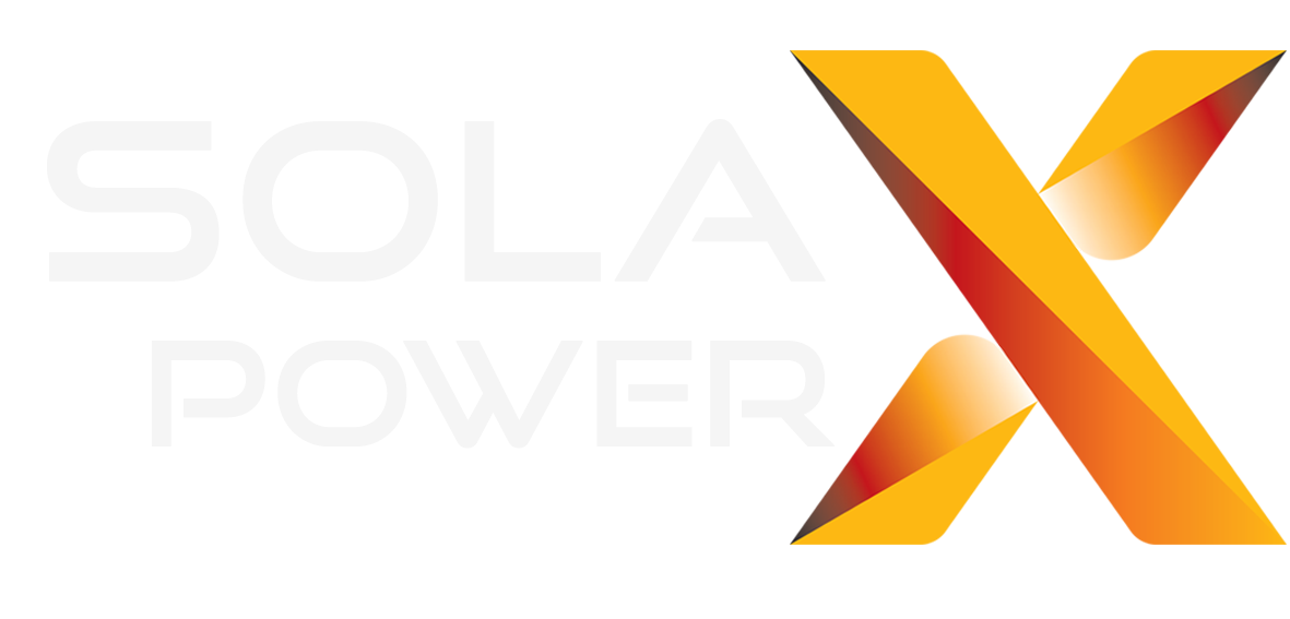 Vacancy Sales Territory Manager Dach Region Solax Power