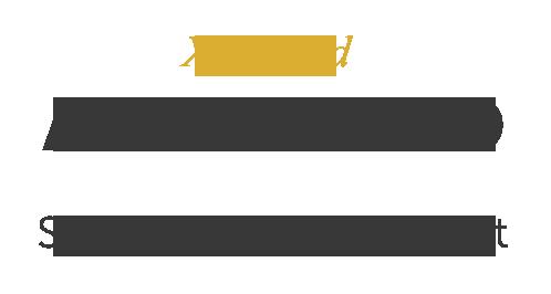 AC COUPLED X-HYBRID | SolaX Power on
